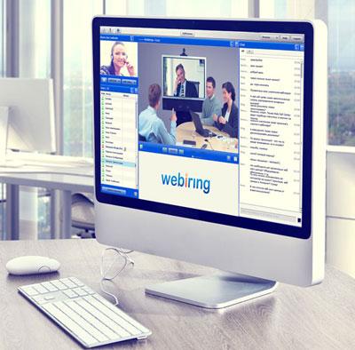 Для чего нужны вебинары и как они проходят