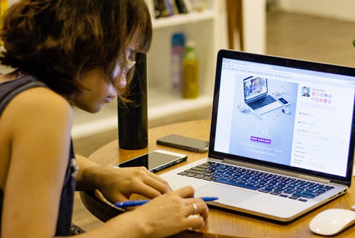 Вакансии для удаленной работы дома в интернете
