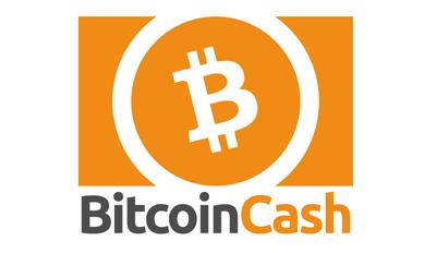 Что такое Bitcoin Cash
