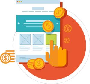 Как можно заработать в интернете от копеек до миллионов в зависимости от знаний, навыков, опыта?