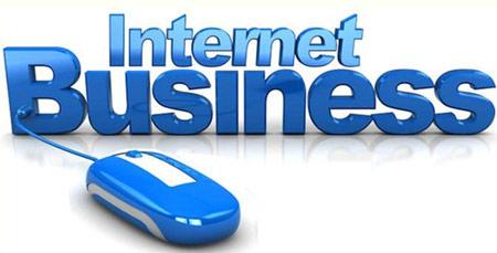 На чем можно заработать в интернете: основные способы