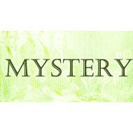 Проверка и отзывы о сайте mysteryptc