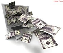 Можно ли заработать на обмене валюты и электронных денег в интернете или это обман?