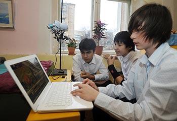 Заработок денег в интернете для школьников без вложений - самые лучшие способы