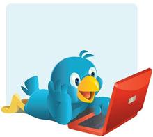 Что такое Twitter и как им пользоватьсяе