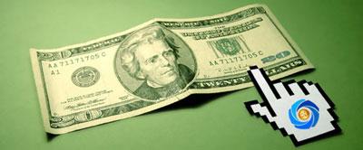 Реальный заработок денег в интернете без вложений - самые лучшие и проверенные способы