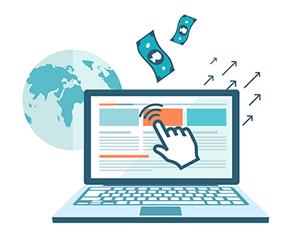 Возможно ли заработать в интернете без вложений?