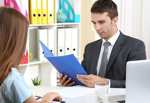 Портфолио – это собрание выполненных работ и достижений в определенной области деятельности