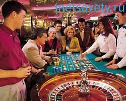Реально ли выиграть в рулетку в онлайн казино?
