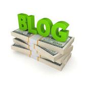 Заработок на своем сайте - преимущества и особенности получения дохода