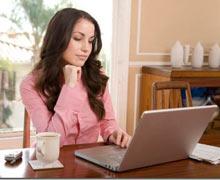 Написание статей за деньги в интернете - реальный и доступный каждому способ заработка