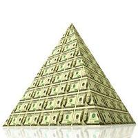 Что такое финансовые пирамиды в интернете и как уберечься от развода на деньги