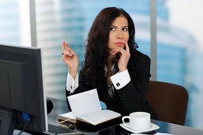 Бизнес-идей для женщины с минимальными вложениями