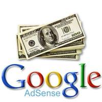 Как увеличить заработок на рекламе Google AdSense, подобрав дорогие ключевые слова