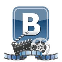 Как добавить видео с ВКонтакте на свой сайт