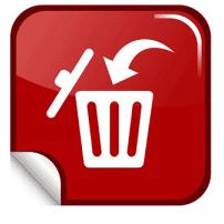 Как удалить неиспользуемые изображения, которые создались движком при загрузке картинок на сайт