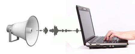 Заработок на переводе аудио в текст