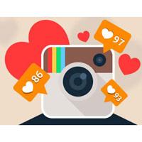 Как самому раскрутить свою страницу в Инстаграме с нуля?