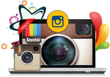 Как раскрутить свой аккаунт в Instagram
