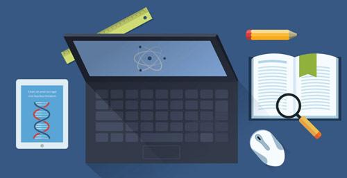 15 лучших ресурсов для получения онлайн образования