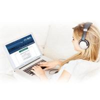 Бесплатные обучающие курсы в режиме онлайн