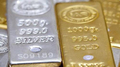 Драгоценные металлы, наиболее выгодные для инвестиций начинающим и не имеют особых рисков