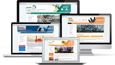 Распространенный способ вложения денег в интернете – это инвестиции в сайты или так называемые интернет-проекты.