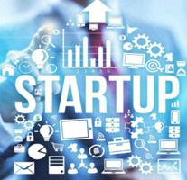 Что такое стартап, простыми словами, примеры стартапов