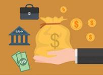 Как заработать на инвестициях в биткойны