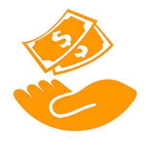 Способы, как заработать деньги в Одноклассниках