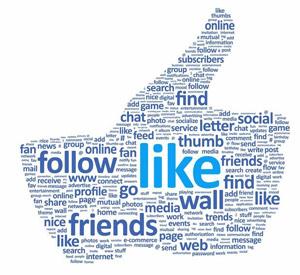 Заработок на фейсбуке: обзор основных способов