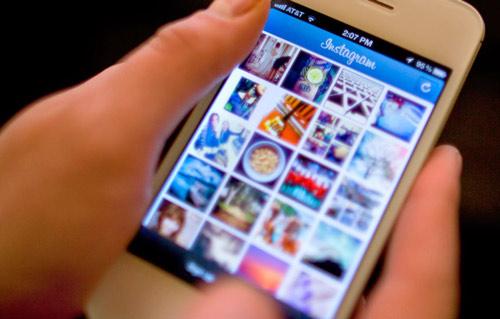 Обзор лучших способов, как можно заработать в Инстаграм