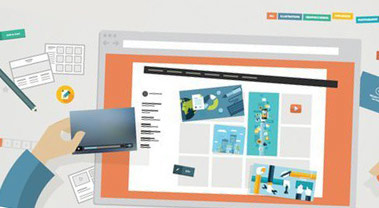 Web-дизайнер — это специалист в области веб-разработки и дизайна, в задачи которого входит разработка оформления для сайтов