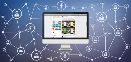 Чем занимается специалист по SMM (Social Media Marketing)