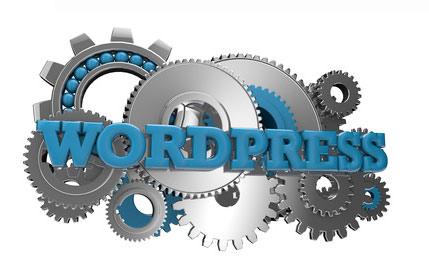 Вордпресс - лучшая платформа для автономного блога