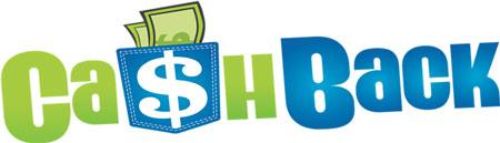 Понятие «cashback» и схема его получения