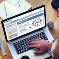 Где можно получить профессию web-дизайнер
