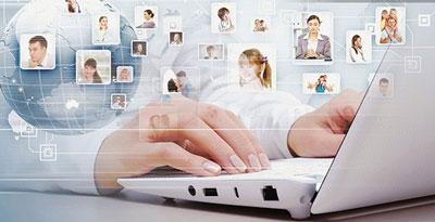 Способ удаленного заработка в интернете администратором паблика