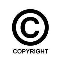 Что означает символ копирайт и как правильно поставить?