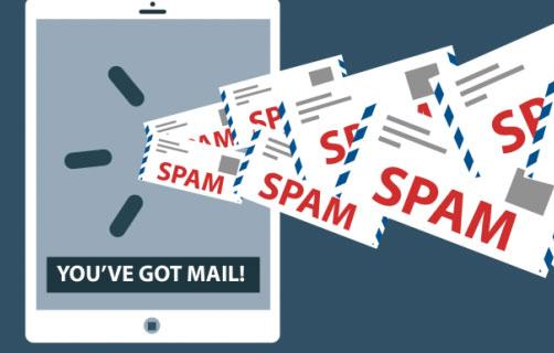 Что такое спам spam в интернете