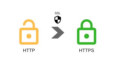 Что такое HTTPS-протокол и чем отличается HTTP